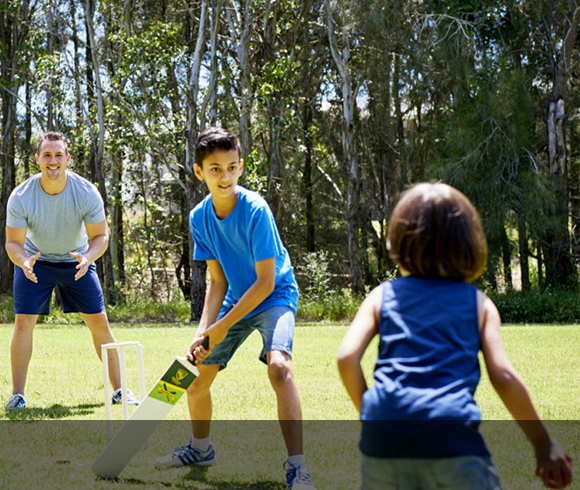 The new Rouse Hill community activities