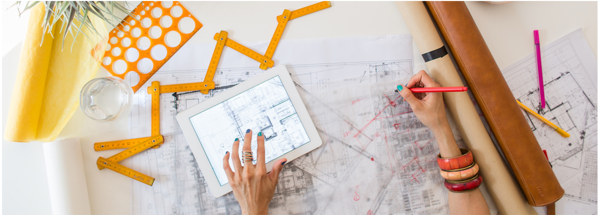 What Is A Building Envelope Plan?