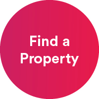Find a Property